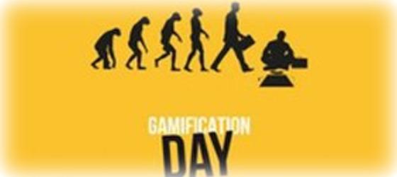 Jornada de gamificación en la empresa
